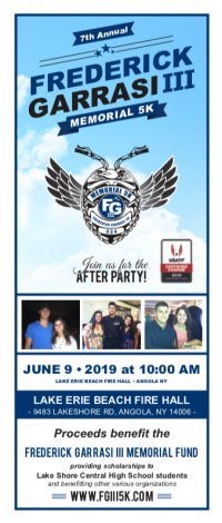 fgiii-2019-registration